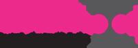 charmfloor-logo