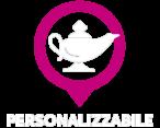 personalizzabile-full